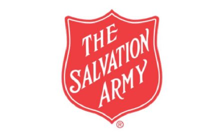The Salvation Army – Maintenance Services