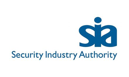SIA Audit Success for Security Team