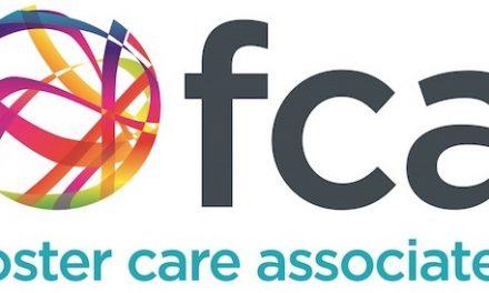 Foster Care Associates