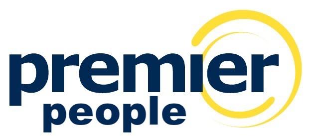 Premier People