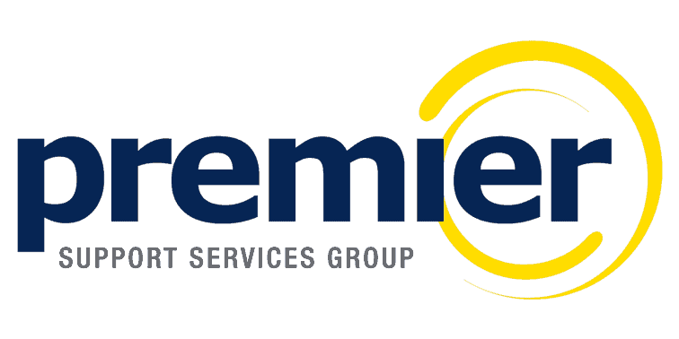 Premier Support Services Limited